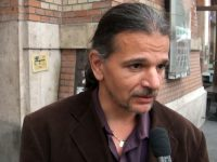 Nem támogatja a Fidesz a béruniót a Hegyvidéken sem