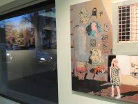 Wrong Reality – Hegyvidéki Galéria