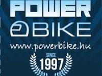 Powerbike. Five kesztyűk, Raleri fotokromikus plexibetétek