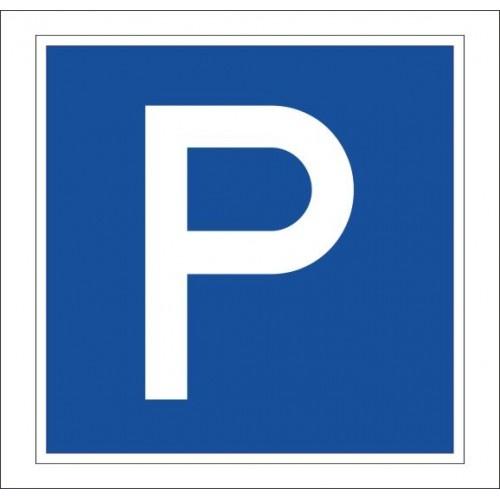 Egyeztetés a normafai parkolóról