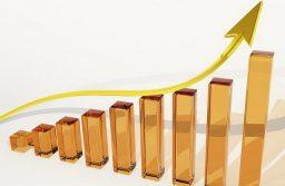 5,1 százalékkal nőttek az árak az előző év azonos hónapjához képest