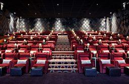 Végleg bezár a CINEMApink mozi a MOM parkban